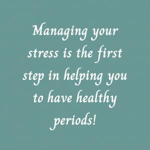 Manage stree